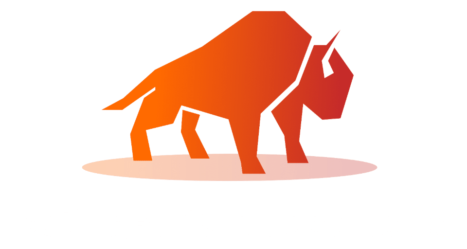 Tasting Buffalo Food Tours